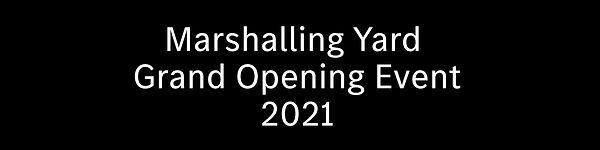 MB_MY-2021_Header_1200x300px_v5.jpg