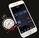 clock-app-iphone-stopwatch-hero_edited_e