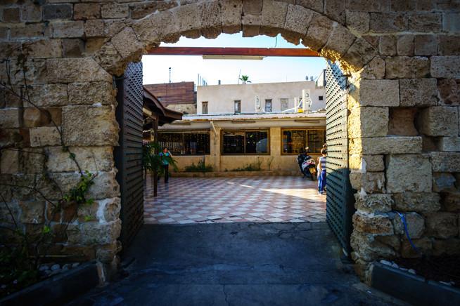 Porta di Mare