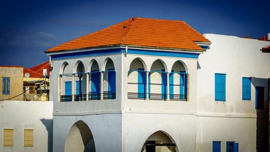 House of Abbud