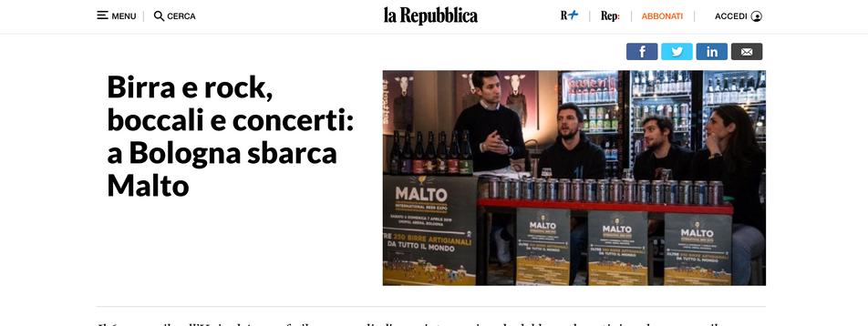 Repubblica_online_Malto.png