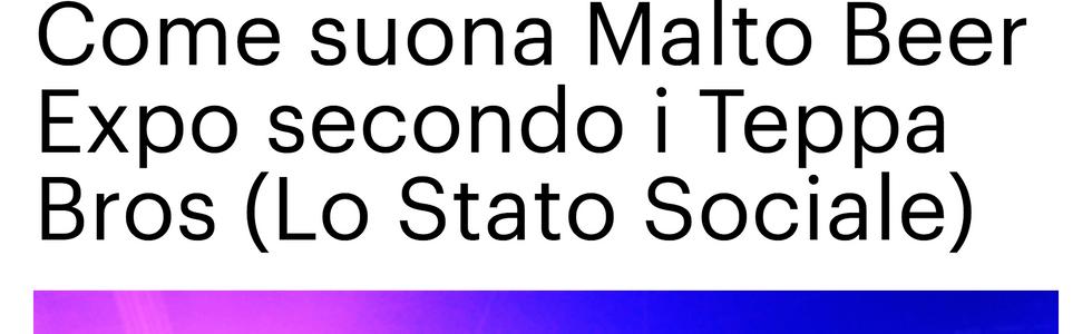 MaltoBeerExpo_ZeroBologna.png