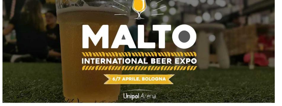 BeerMag_Malto.png