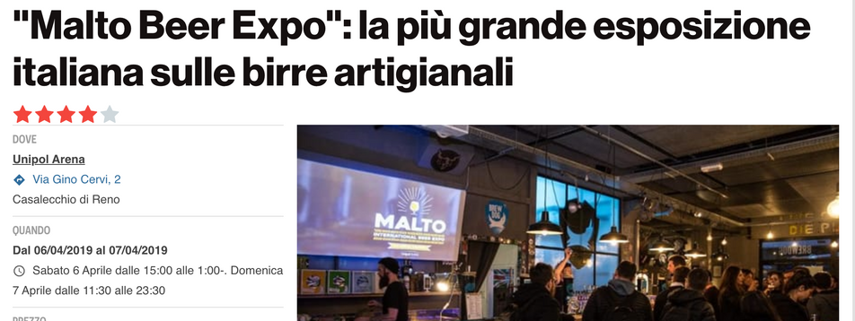 Malto_BolognaToday.png