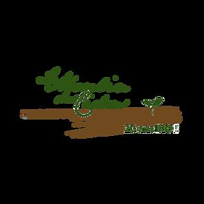 logo_20e_nouveau[3151].png