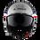 Thumbnail: BOMB RIDER - Spitfire