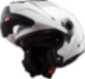 FF325_STROBE_SOLID_WHITE_503251002_12.pn