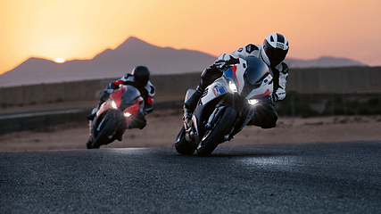 BMW S1000RR Image(2267637940).png