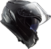 FF327_CHALLENGERC_SOLID_CARBON_06.png