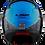 Thumbnail: MACH II - Rapid