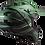 Thumbnail: CARGO - MILITARY GREEN - Subverter EVO