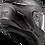 Thumbnail: SOLID MATTE TITANIUM - Challenger GT