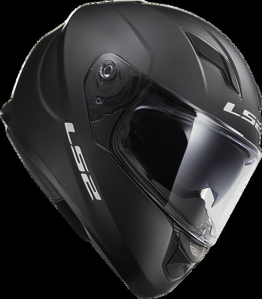 FF320-MATT-BLACK-103201011-D.png
