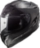 FF327_CHALLENGERC_SOLID_CARBON_103271099