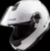 FF325_STROBE_SOLID_WHITE_503251002_04.pn