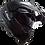 Thumbnail: SOLID MATTE BLACK - Explorer