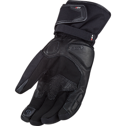 BACK_FROST_MAN_GLOVES_BLACK_70110W0112.p