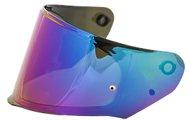 ls2-outershields-rainbowiridium.png