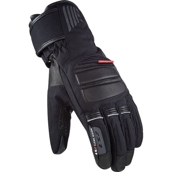 FROST_MAN_GLOVES_BLACK_70110W0112.png