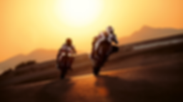 BMW S1000RR Image(685855831).png