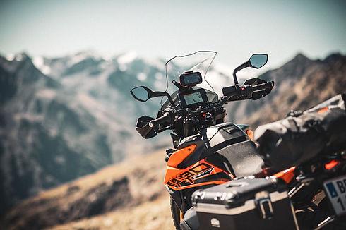 2021-KTM-890-Adventure-11.jpg