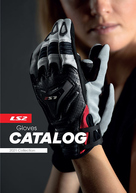 ls2-2021-glove-catalog-front cover-01.jp