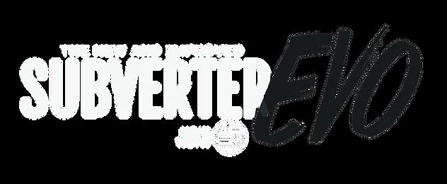 ls2-spread-subverter-EVO-solidwhite-info
