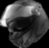 FF313_VORTEX_NOIR_MATT_-CARBON_503131198