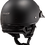 Thumbnail: SOLID MATTE BLACK - Bagger