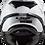 Thumbnail: SOLID GLOSS WHITE - Explorer