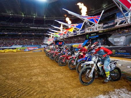 LS2 Race Report: St. Louis 2020