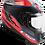 Thumbnail: BOSS - GLOSS RED KROME - Challenger GT