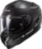 FF327_CHALLENGER_SOLID_BLACK_103271012.p