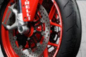 front-brake-view-1895286490_930x620.jpg
