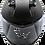 Thumbnail: CARBON - MATTE CARBON - Thunder Carbon