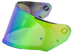 ls2-outershields-greeniridium.png