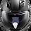 Thumbnail: SOLID MATTE TITANIUM - Valiant II