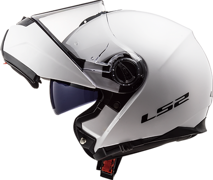 FF325_STROBE_SOLID_WHITE_503251002_G.png