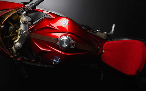 2020-MV-Agusta-Superveloce-800d-1024x639