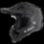 MX470-NEW-MATT-BLACK-(5).png