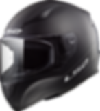 FF353_RAPID_SOLID_MATT_BLACK_103531011-(