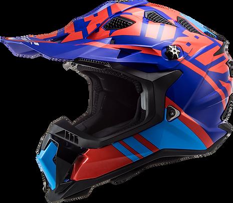 MX700_SUBVERTER_GAMMAX_RED_BLUE_40700223