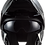 Thumbnail: SOLID GLOSS BLACK - Horizon