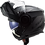 Thumbnail: AXIS - BLACK/TITANIUM - Horizon