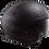 Thumbnail: BLACK FLAG - Spitfire