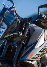 2021-KTM-890-Adventure-8.jpg