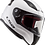 Thumbnail: SOLID GLOSS WHITE - Rapid