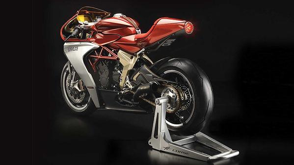 mv-agusta-superveloce-800-concept (1).jp