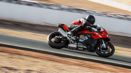 BMW S1000RR Image(1316022077).png