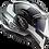 Thumbnail: ORBIT - JEANS/GLOW - Valiant II